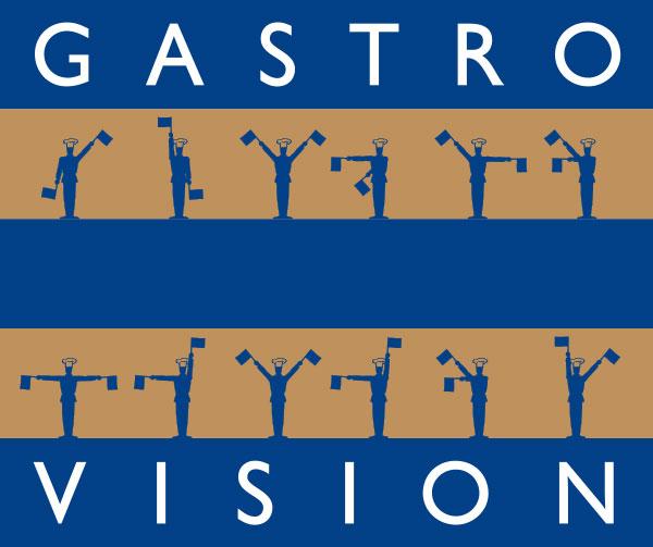 Gastro Vision Logo