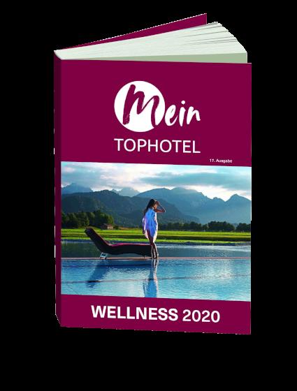 Mein Tophotel – Wellness 2020