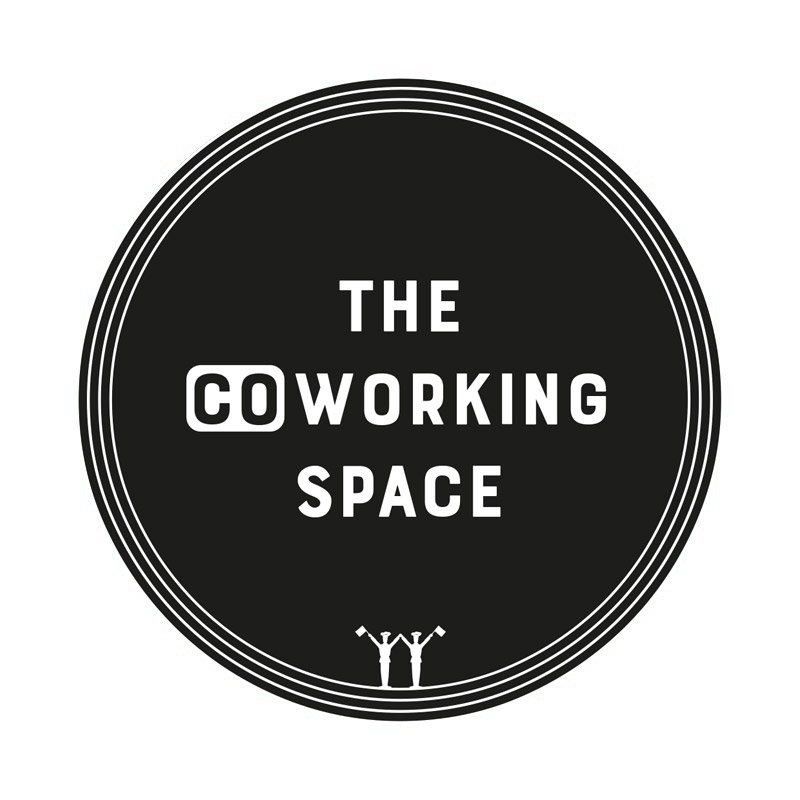 The Coworking Space