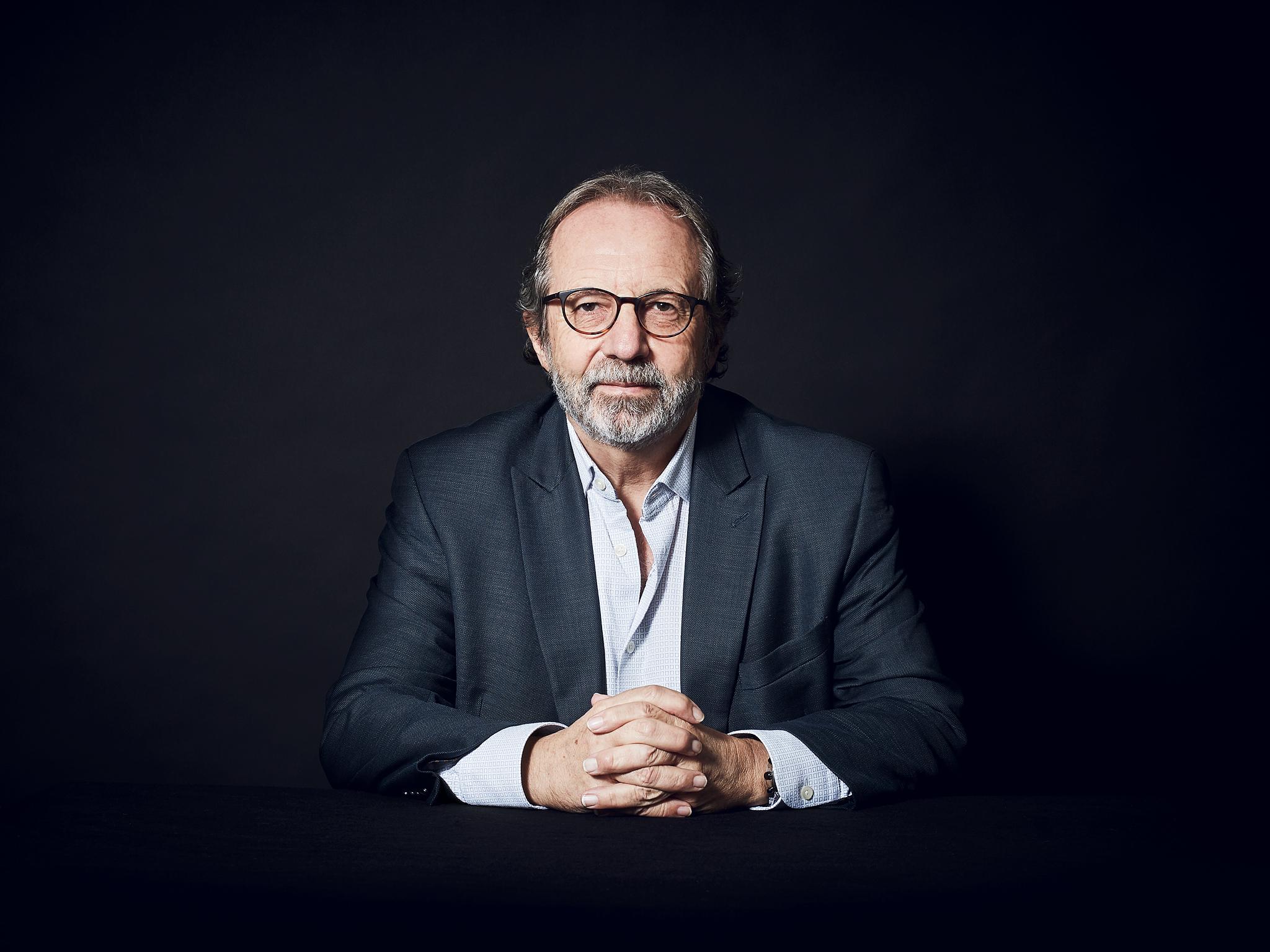 Prof.Dr.h.c.StephanGerhard(3)