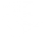 Logo Empire Riverside Hotel