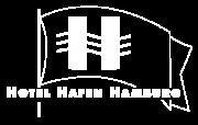 Logo-Hotel-Hafen-Hamburg